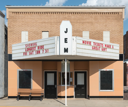 JEM Movie Theatre, Theater, First Run Movies, One Screen Movie Theater, Family Owned, Family Run, Small Town, Historic, Harmony, Minnesota, Fillmore County, Only Theatre in the County, Digital Movies, Theater Rental, Mobile Movies, Outdoor Movies, Parties, Birthdays, Events, Music, Plays, Video Games, Movie Camp, Make a movie, Current Movies, Old Time, Last of its kind, bucket, Popcorn, Real Butter, Cheap Movies, Camping, Things to do, Bluff Country, Niagara Cave, Preston, Lanesboro, Commonweal, Canton, Mabel, Spring Grove, Cinema, Caledonia, Hokah, Whalan, Peterson, Rushford, Houston, Spring Valley, Lime Springs, Cresco Theater, LeRoy, Ostrander, Chatfield, Biking, Shopping, Eating, Pizza and a movie, Estelle's, On The Crunchy Side, Village Square, Road Trips, Family, Kids, Fun, Entertainment, Bowling, Movie Rentals