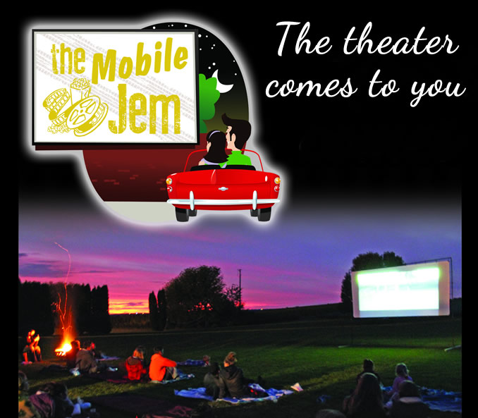JEM Movie Theatre, Theater, First Run Movies, One Screen Movie Theater, Family Owned, Family Run, Small Town, Historic, Harmony, Minnesota, Fillmore County, Only Theatre in the County, Digital Movies, Theater Rental, Mobile Movies, Outdoor Movies, Parties, Birthdays, Events, Music, Plays, Video Games, Movie Camp, Make a movie, Current Movies, Old Time, Last of its kind, bucket, Popcorn, Real Butter, Cheap Movies, Camping, Things to do, Bluff Country, Niagara Cave, Preston, Lanesboro, Commonweal, Canton, Mabel, Spring Grove, Cinema, Caledonia, Hokah, Whalan, Peterson, Rushford, Houston, Spring Valley, Lime Springs, Cresco Theater, LeRoy, Ostrander, Chatfield, Biking, Shopping, Eating, Pizza and a movie, Estelle's, On The Crunchy Side, Village Square, Road Trips, Family, Kids, Fun, Entertainment, Bowling, Movie Rentals - Movie Camp